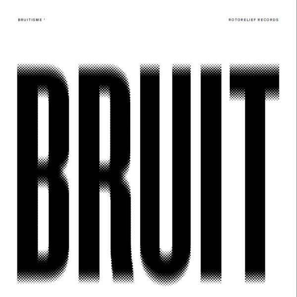 bruitisme-1_rotor0047_600x600