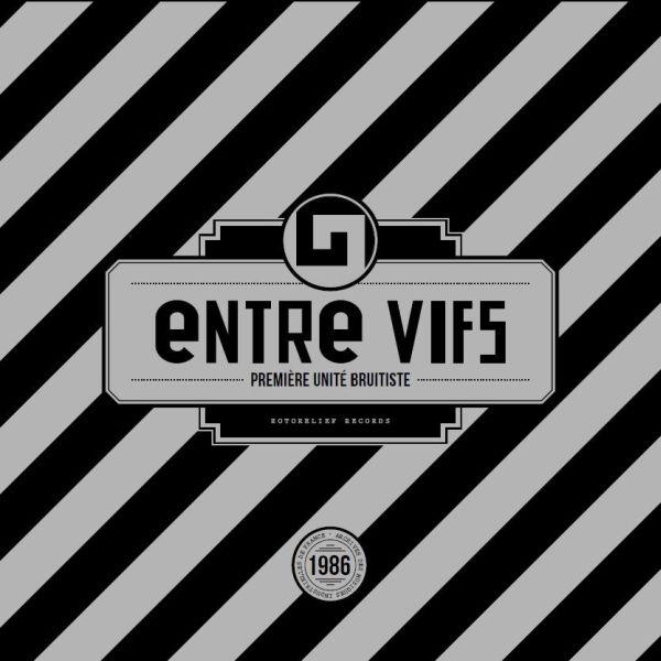 entre-vifs_premiere-unité-bruitiste_rotor0048_600x600