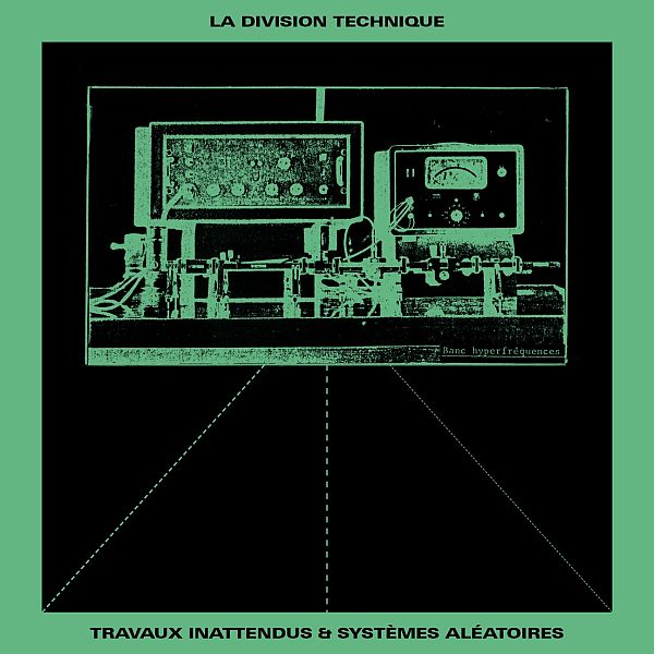 la-division-technique_rotor0064_cover_600x600