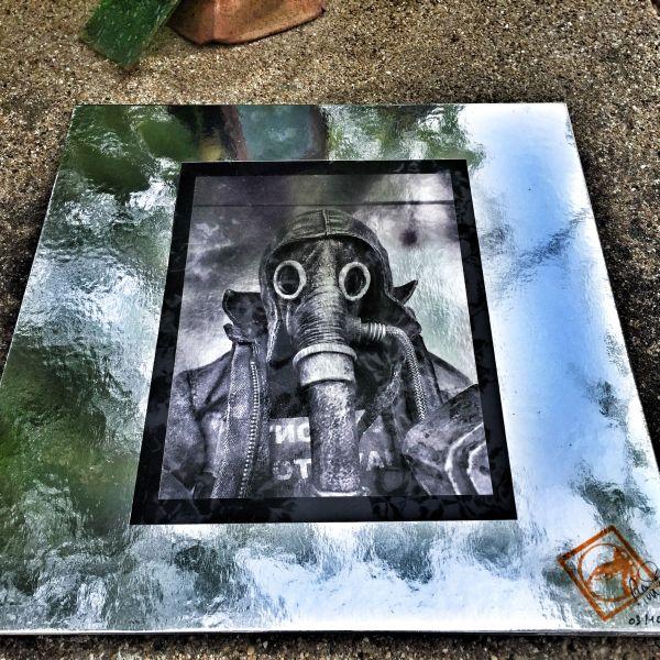 art_brume_autoportrait_gatefold-sleeve_600x600