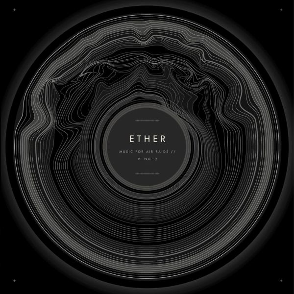 ether_music-for-air-raids-v2_rotor0012_600x600