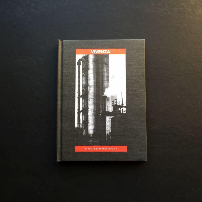 vivenza_realites-servomecaniques_rotor0014-book-CD_700x700