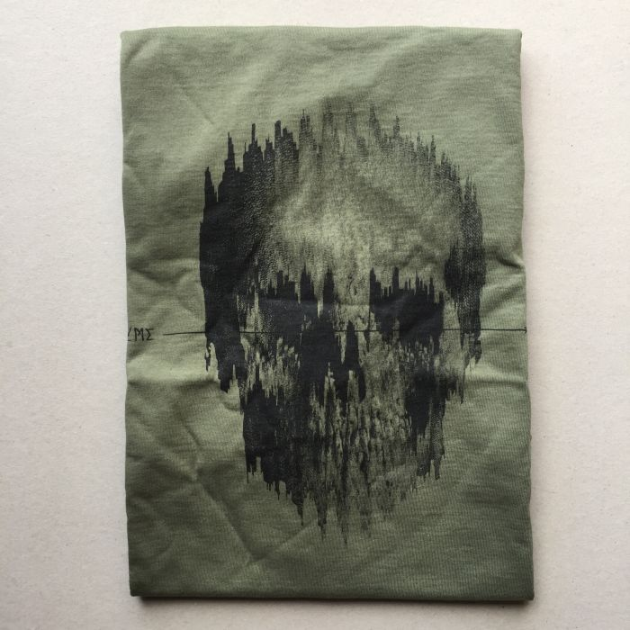 T-Shirt–l–Brume–l–Xerxes_700x700
