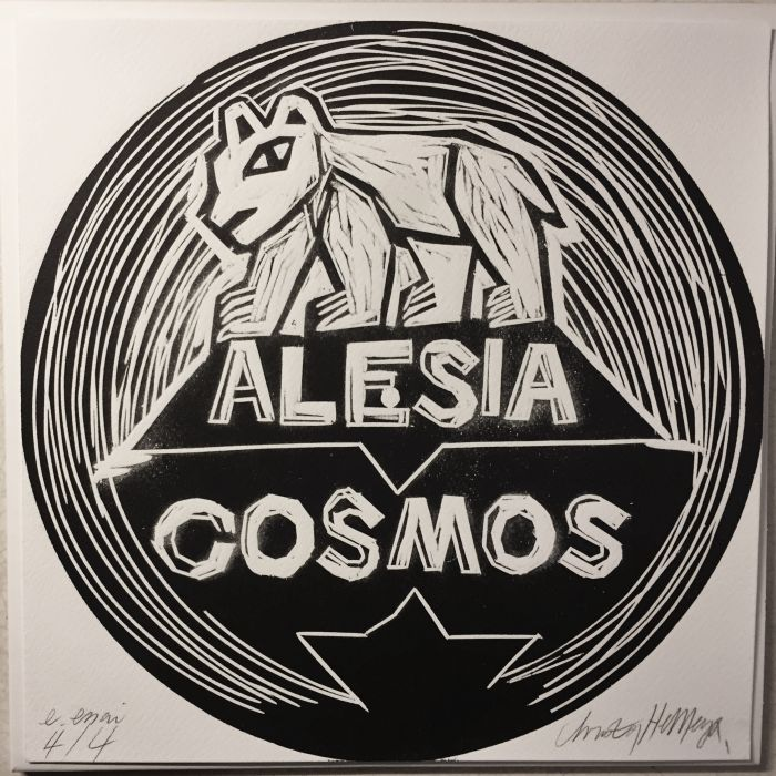 alesia-cosmos_aeropriducts_rotor0074-lp-art-edition_700x700