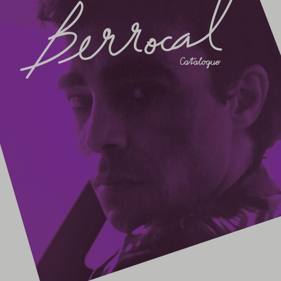 Berrocal_Catalogue_rotor0073_front-cover_1000x1000